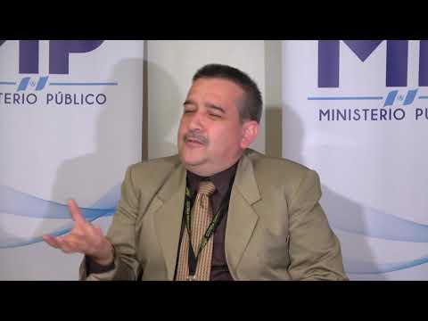 Agentes extorsionistas: Así operaban los tres PNC detenidos