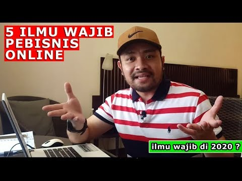 5-ilmu-wajib-pebisnis-online-pemula-|-joze-rizal
