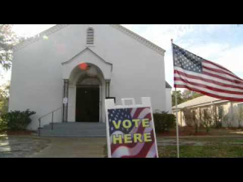Silent Minority: Pro-Life Democrats the Party Stepchild? - CBN.com