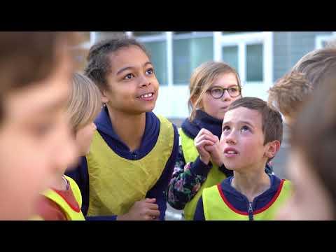 Programme Ecole Active, par Valérie Schwob. Chargée de mission Cardie, conseillère formation