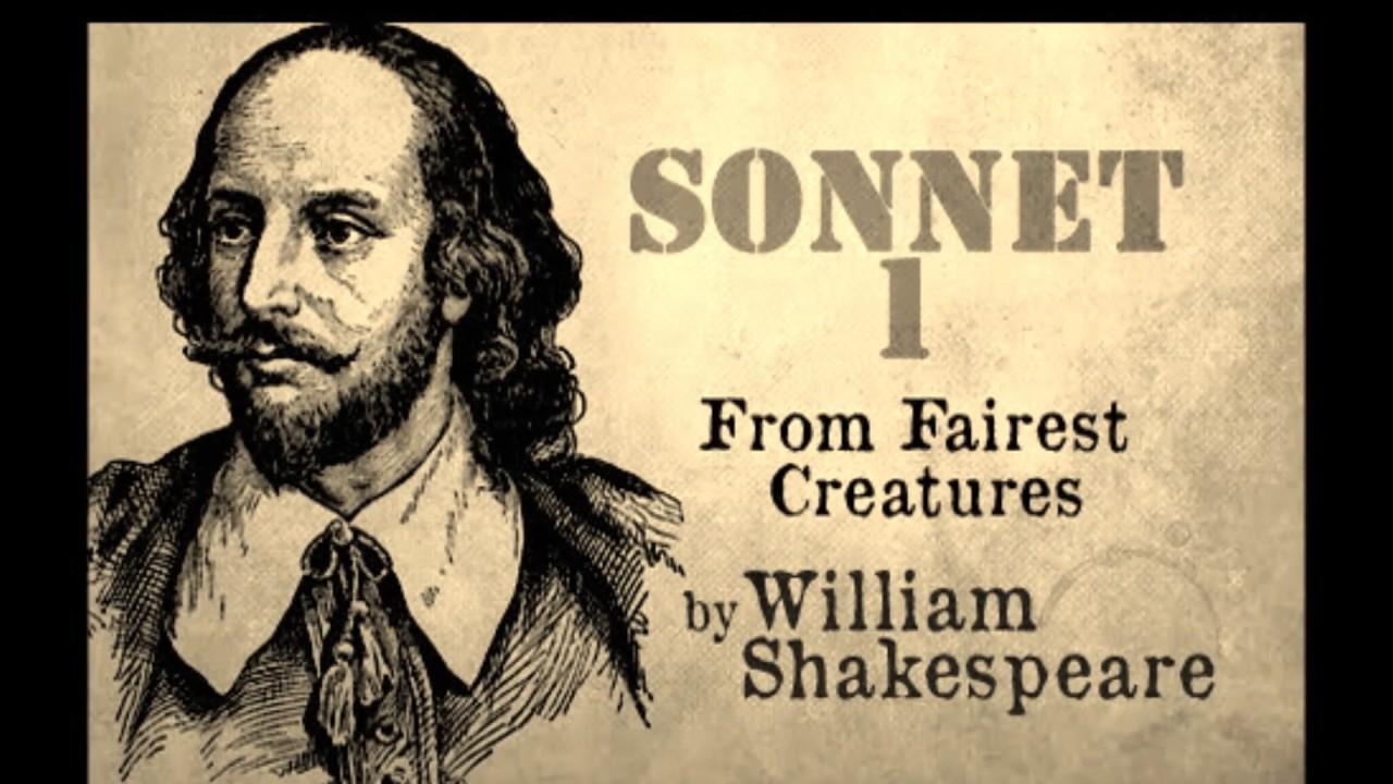 spenser sonnet 1 analysis