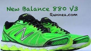 new balance 880v3 mujer