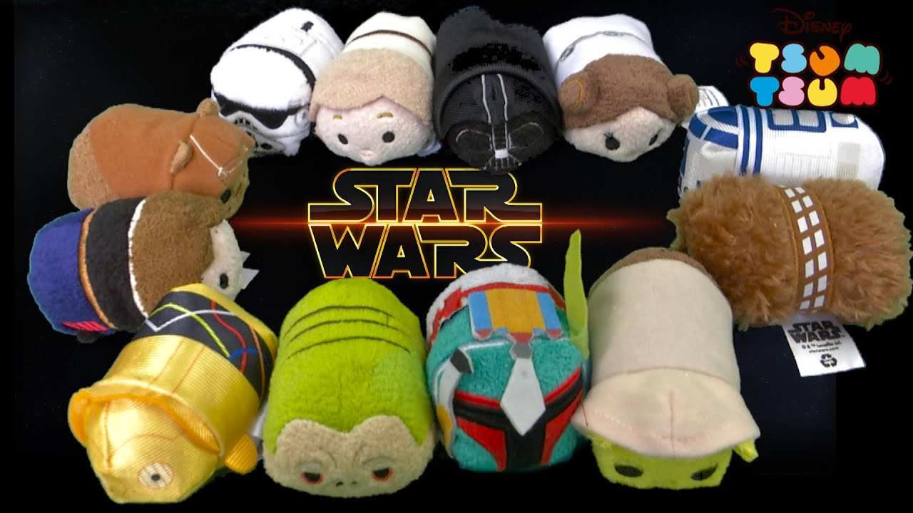 how to get star bubbles in tsum tsum