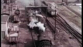 Marsden Rail Volume 30 - Sheffield to North Derbyshire