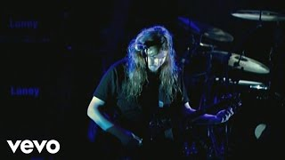 Watch Opeth A Fair Judgement video