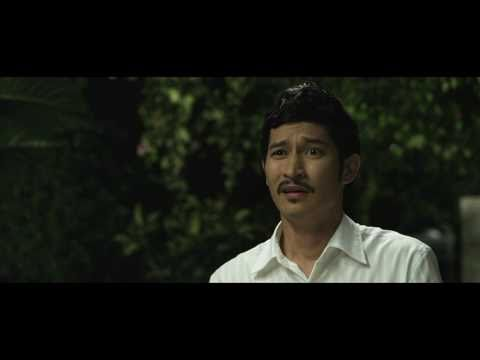 Co Dau Dai Chien (Battle of the Brides) TRAILER : directed by Victor Vu