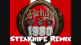 Rehab - 1980(Official Song)wm