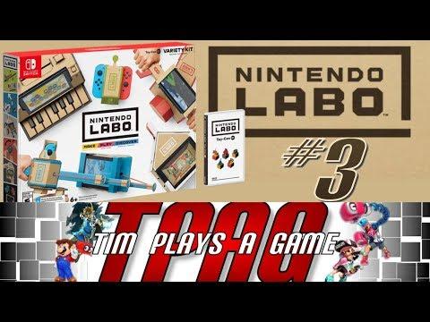 nintendo-labo:-variety-kit-–-#3-–-house-(nintendo-switch)-–-tpag