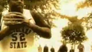 MO THUGS-Thug Devotion