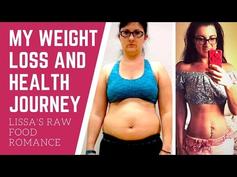 73lbs WEIGHT LOSS HEALTH TRANSFORMATION || ACNE + CELLULITE GONE || DIET
