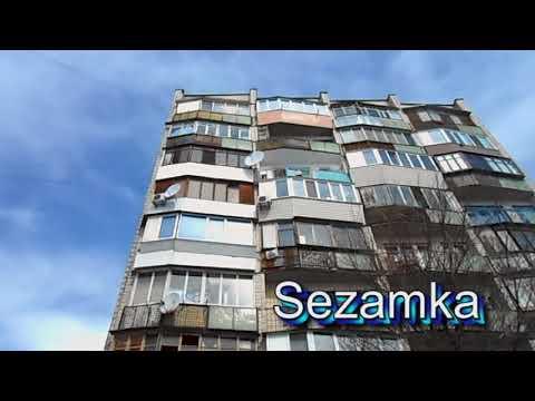 Дом № 10 Лесной проспект Деснянский район Улицы Киева
