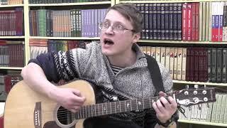 Урок литературы и музыки.