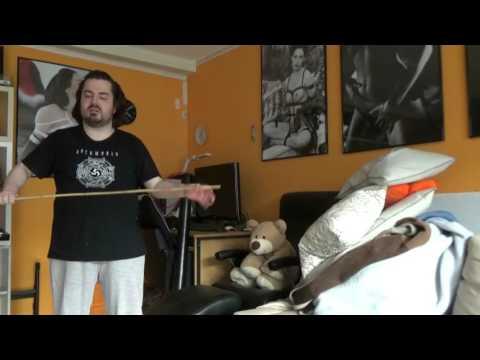 Reportage: Hure Trixie - Schwangerschaft und Tefefonsex Teil 2 from YouTube · Duration:  10 minutes 1 seconds