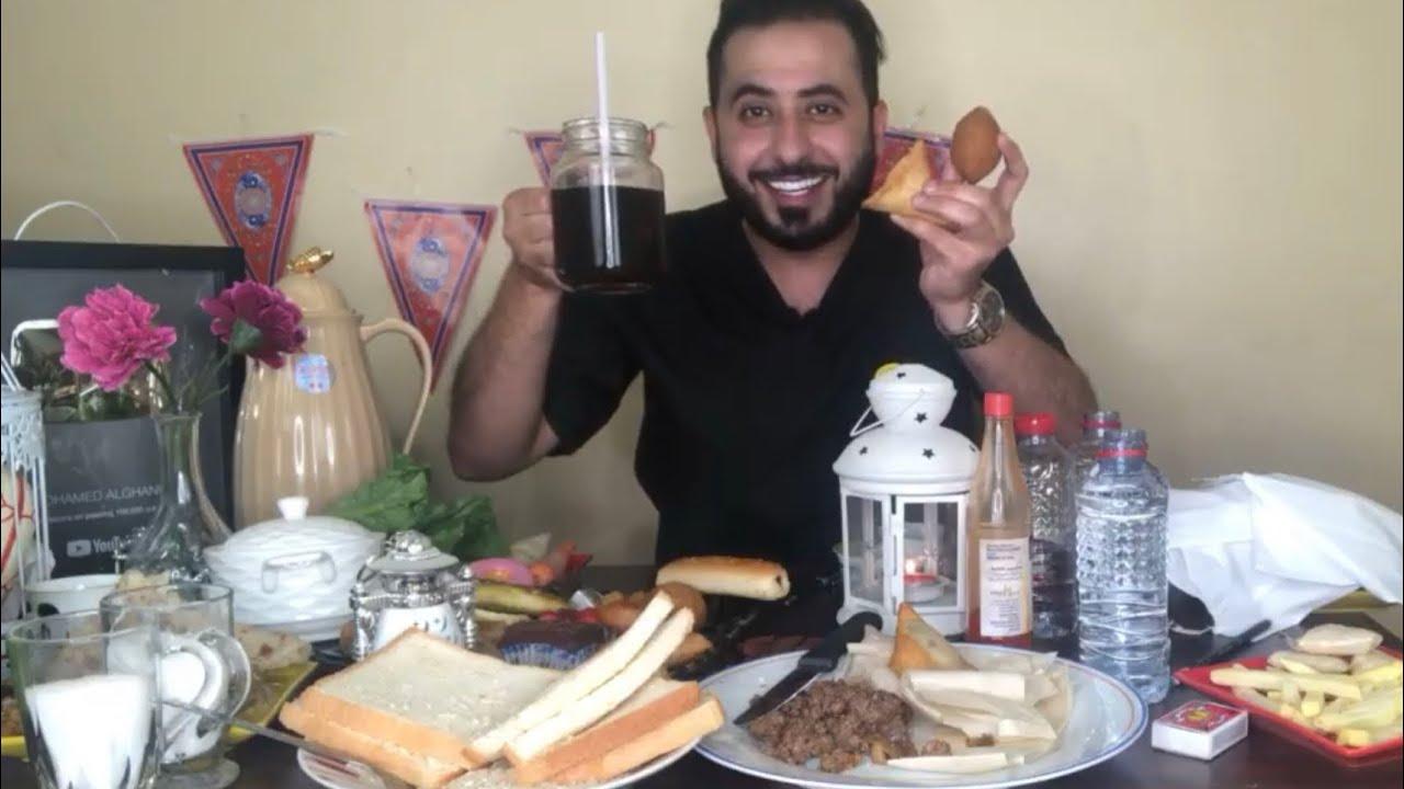رجيم رمضان السحري ٢٠كيلو في شهر رمضان بدون جوع او ترهلات Youtube