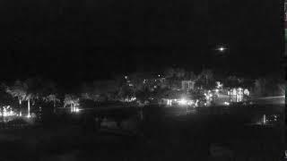 Preview of stream The Buccaneer Beach and Golf Resort, St. Croix, U.S. Virgin Islands