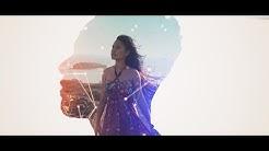 Lemmy - True Love (Official Video)