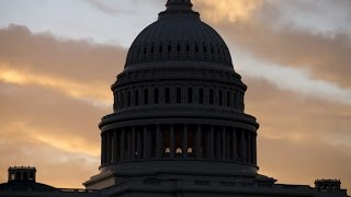 Could Government Shutdown Threat Affect Fed Decision?