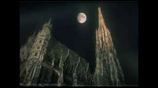 Priyo Akashi (New  clips edited version)