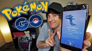 POLITOED Y SUNFLORA!!! Pokemon GO | #DirectoLuzuGames