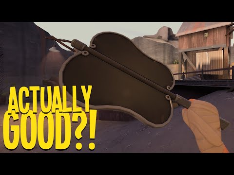 Team Fortress 2: Crafting A collector's Bonk! Atomic Punch! from YouTube · Duration:  4 minutes 11 seconds
