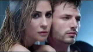 Aynur Aydın - Salla ( Teaser ) Resimi