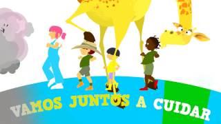 Spanish Earth Day.