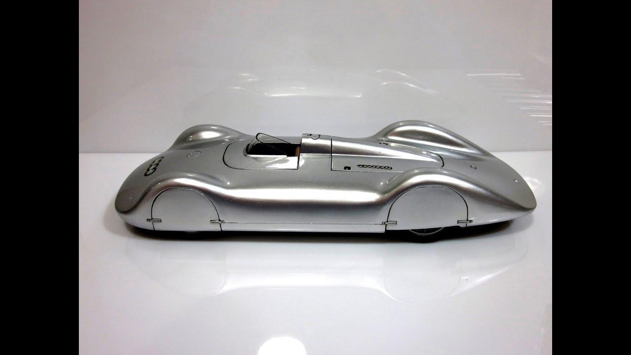 Kelebihan Auto Union Type C Harga