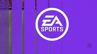 Assistir Real Madrid x Barcelona AO VIVO COM IMAGENS 14/04/2021