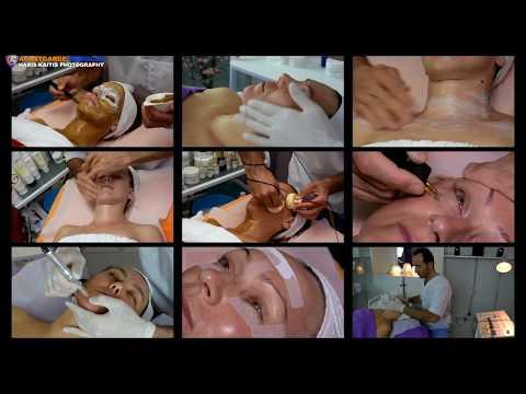 Biologique Recherche Micro-Puncture - Skin Beauty Salon Promo