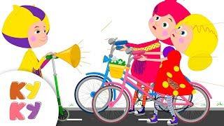 Download Мультики - КУКУТИКИ - Сборник Мультиков Коротышей Для Ребят и Малышей -Kukutiki kids funny cartoons Mp3 and Videos