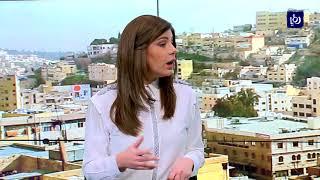 الرائد انس الطنطاوي - مكافحة المخدرات إنجازات ساهمت بانخفاض قضايا التهريب وتعاطي المخدرات في الأردن