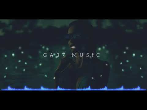 Элджей - Tamagotchi (bonus) музыкальный канал GA37 MUSIC 🔥