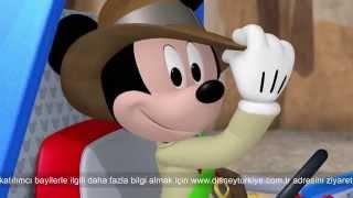 Disney'den Egelilere Ücretsiz Kurulum!