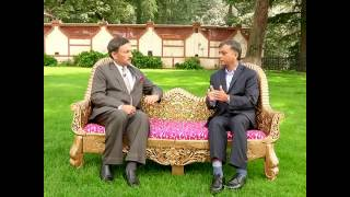 Know about political journey of Minister Anil Sharma
