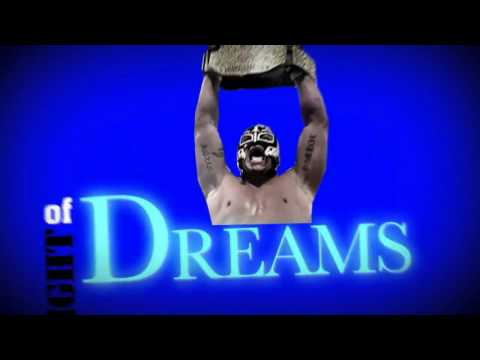 mi promo de night of champions de 2012 bhgr Videos De Viajes