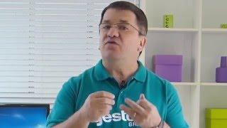 e-Marketplace do Turismo Brasileiro - Vídeo #8 - Destinos