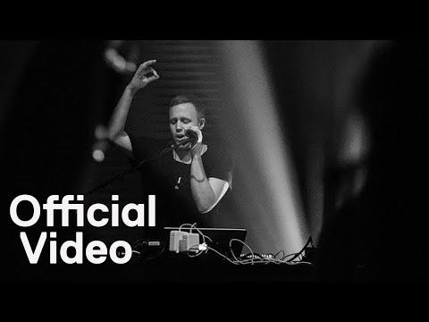 Jan Blomqvist - Our Broken Mind Embassy - Live