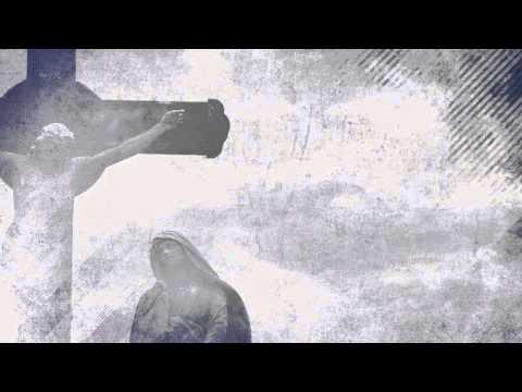 Lacey Sturm - Mercy Tree - Lyrics