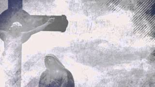 lacey sturm mercy tree lyrics