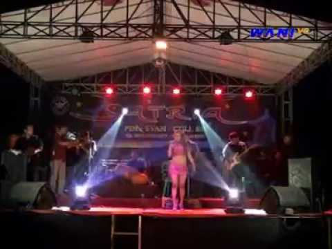 Fitri KD -Pedih Satria Entertainment