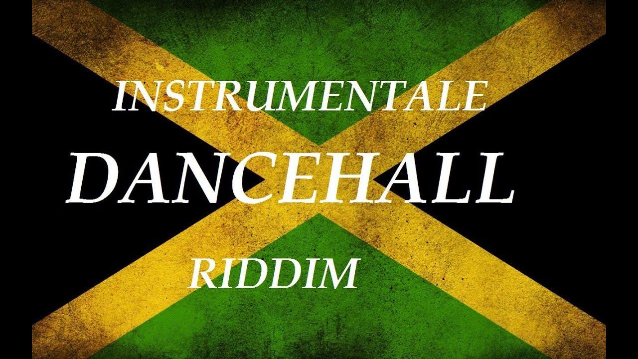 Dancehall Instrumental 2013 [ England Town Riddim ] [HQ]