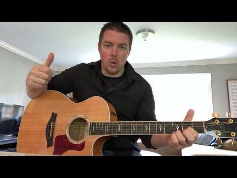 3 Guitar Tips I've Received Most Positive Feedback  Matt McCoy