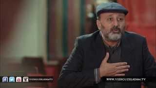 Öyle insanlar vardır ki, surette dost, kalpte düşmandır - Yemenici