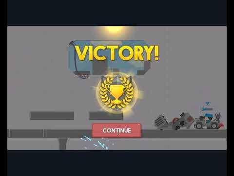 Clone armies. Multiplayer.