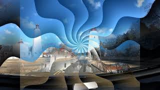 Sandy Hook Beach 1 23 2021