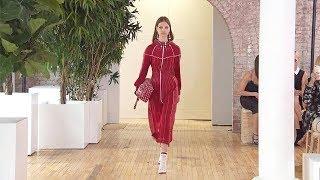 Valentino | Resort 2018 Full Fashion Show | Exclusive