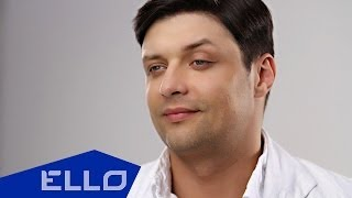 Сергей Артемьев - Талисман
