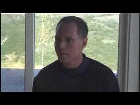 Scientology:  Jason Beghe Interview Tease