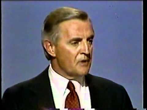 Walter Mondale Raise Taxes 1984 ElectionWallDotOrg.flv