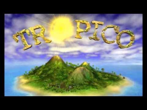 Tropico 1 Soundtrack - All 40 songs